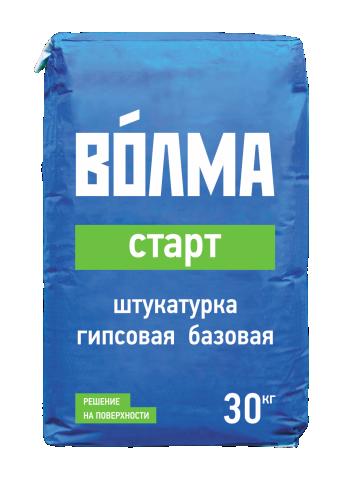 ВОЛМА-Старт